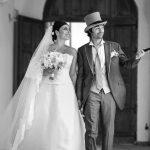 fotografo matrimonio low cost